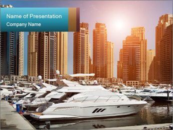 0000101413 PowerPoint Template