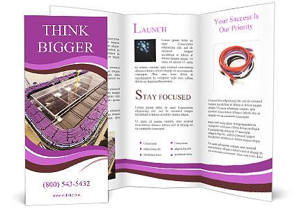 0000101414 Brochure Template