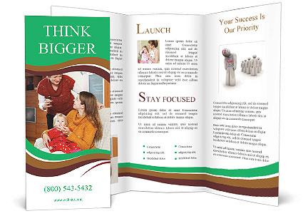 0000101415 Brochure Template