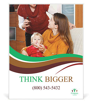 0000101415 Poster Template