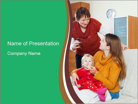 0000101415 PowerPoint Template