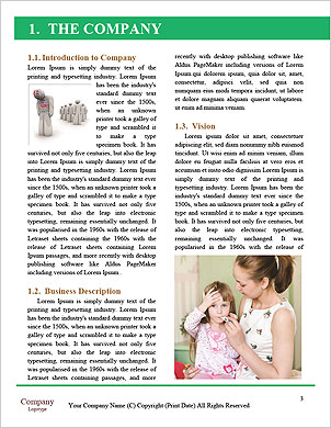 0000101415 Word Template - Page 3