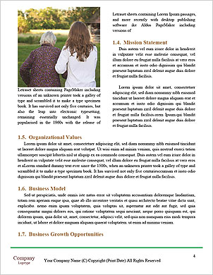 0000101415 Word Template - Page 4
