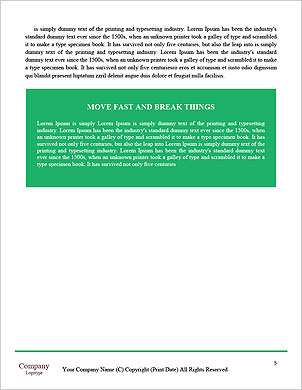 0000101415 Word Template - Page 5