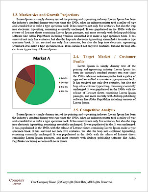 0000101415 Word Template - Page 7