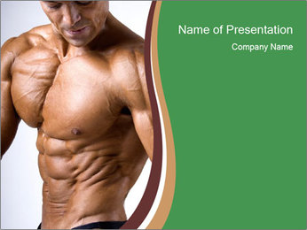 0000101416 PowerPoint Template