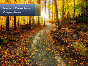 0000101417 PowerPoint Template