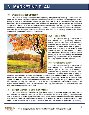 0000101417 Word Template - Page 8