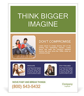 0000101418 Poster Template