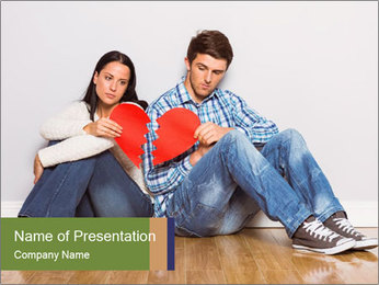 0000101418 PowerPoint Template