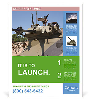 0000101420 Poster Template