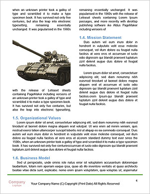 0000101420 Word Template - Page 4