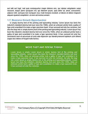 0000101420 Word Template - Page 5