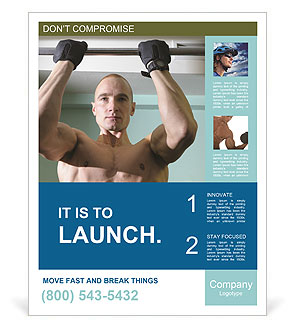 0000101421 Poster Template
