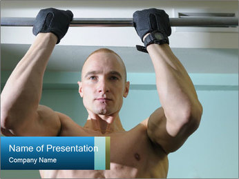 0000101421 PowerPoint Template