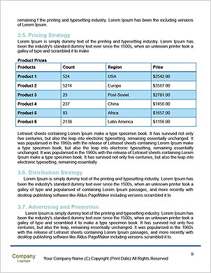 0000101421 Word Template - Page 9