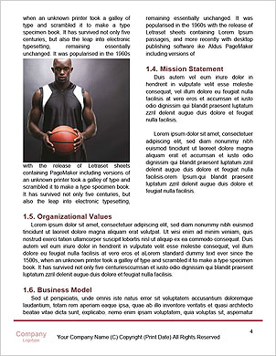 0000101422 Word Template - Page 4