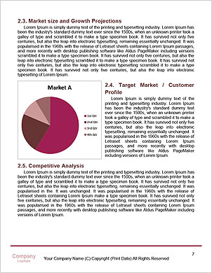 0000101422 Word Template - Page 7
