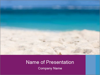0000101423 PowerPoint Template