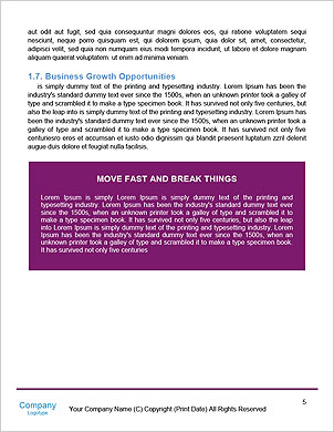 0000101423 Word Template - Page 5