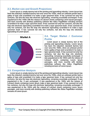 0000101423 Word Template - Page 7