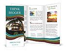 0000101424 Brochure Template