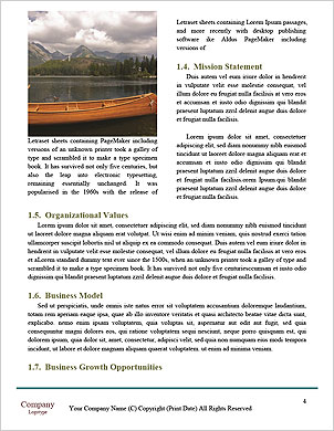 0000101424 Word Template - Page 4