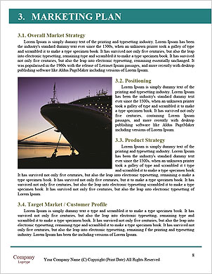 0000101424 Word Template - Page 8