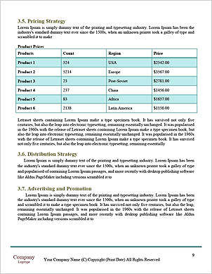 0000101424 Word Template - Page 9