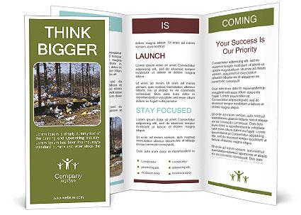 0000101425 Brochure Template