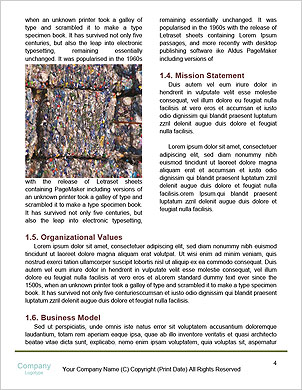 0000101425 Word Template - Page 4