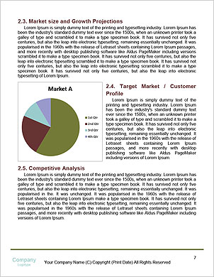 0000101425 Word Template - Page 7