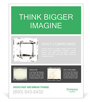 0000101426 Poster Template