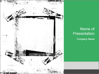 0000101426 PowerPoint Template