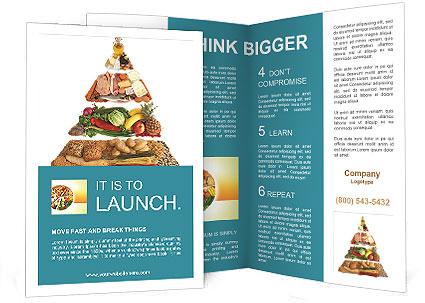0000101427 Brochure Template