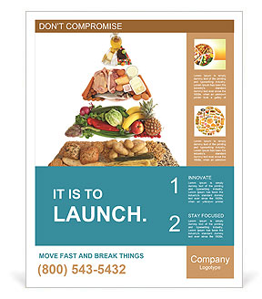 0000101427 Poster Template