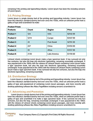 0000101427 Word Template - Page 9
