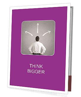 0000101429 Presentation Folder