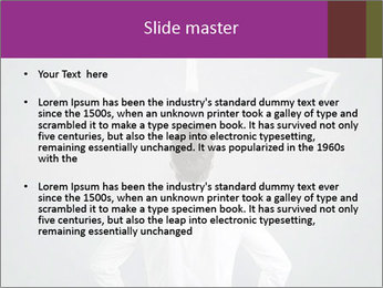 0000101429 PowerPoint Template