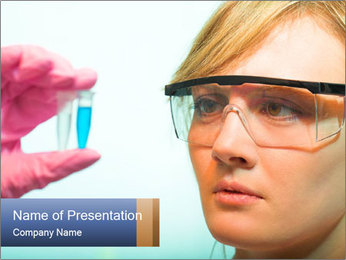 0000101430 PowerPoint Template