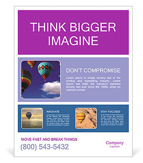 0000101431 Poster Template