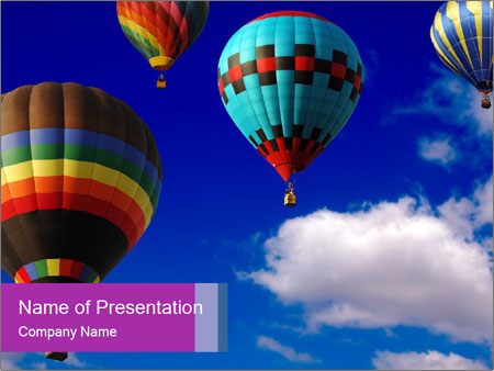 0000101431 PowerPoint Template
