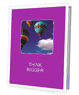 0000101431 Presentation Folder