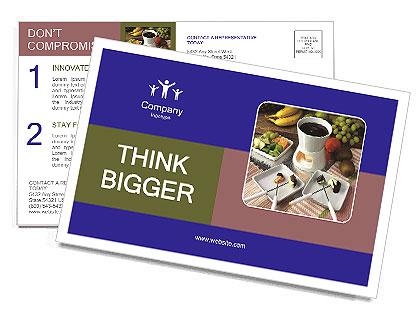 0000101432 Postcard Template