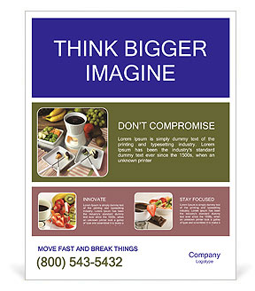 0000101432 Poster Template