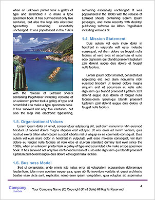 0000101433 Word Template - Page 4