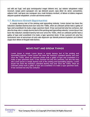 0000101433 Word Template - Page 5