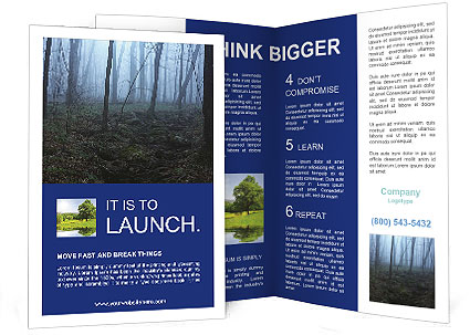 0000101434 Brochure Template