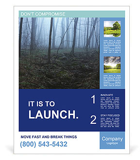 0000101434 Poster Template