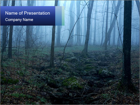 0000101434 PowerPoint Template